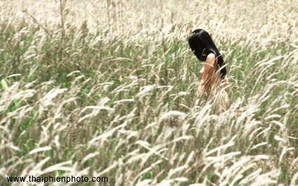 XT0006LAR   Ảnh khỏa thân nghệ thuật của nhiếp ảnh gia Thái Phiên (4)